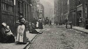 Resultado de imagen de Whitechapel fotos antiguas