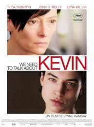 Resultado de imagen de tenemos que hablar de kevin filmaffinity