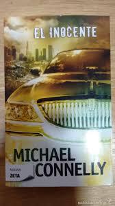El inocente de michael connelly - Vendido en Venta Directa - 58666066
