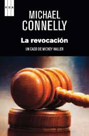 La revocación (Harry Bosch nº 16) eBook: Connelly, Michael, Lozano ...