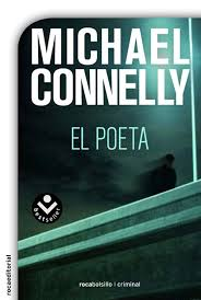 EL POETA. MICHAEL CONNELLY. ebook. 9788499183664