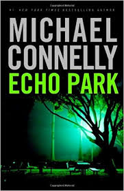Echo Park (Harry Bosch): Amazon.es: Connelly, Michael: Libros en ...