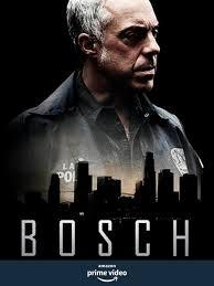 Bosch: Guía de las temporadas - SensaCine.com