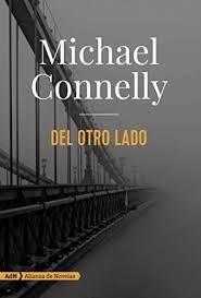 Del otro lado (AdN) (AdN Alianza de Novelas) eBook: Connelly ...