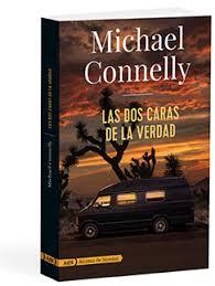 AdN - Las dos caras de la verdad - Michael Connelly
