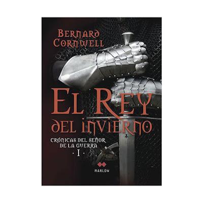 LOS CUENTOS DE MI PRINCESA: EL REY DEL INVIERNO