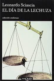 El día de la lechuza (Andanzas): Amazon.es: Sciascia, Leonardo: Libros