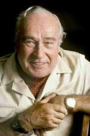 Robert Ludlum Books In Order - Mystery Sequels